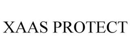 XAAS PROTECT