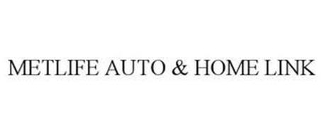 METLIFE AUTO & HOME LINK