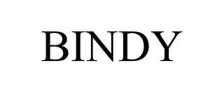 BINDY
