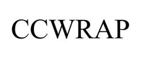 CCWRAP