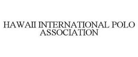 HAWAII INTERNATIONAL POLO ASSOCIATION