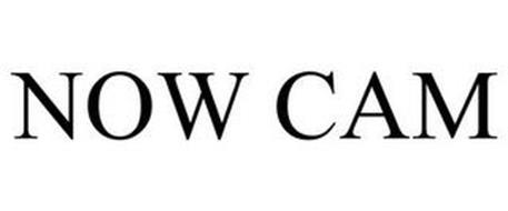 NOW CAM