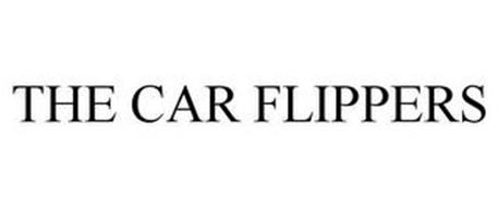 THE CAR FLIPPERS