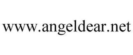 ANGELDEAR