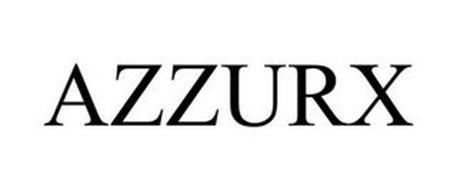 AZZURX