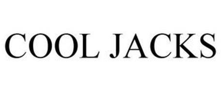 COOL JACKS
