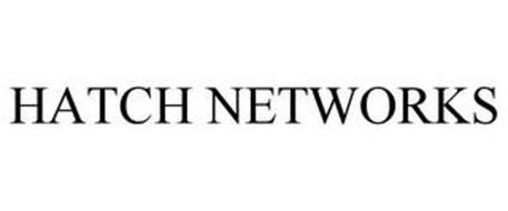 HATCH NETWORKS