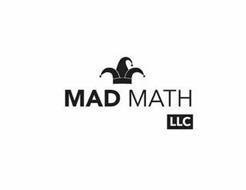 MAD MATH LLC