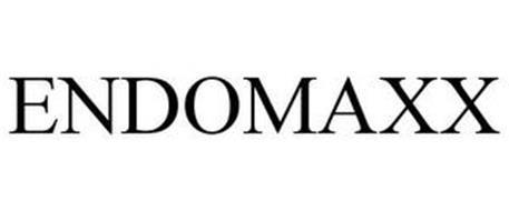 ENDOMAXX