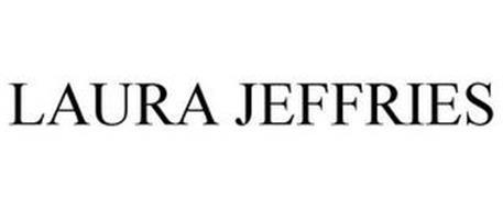 LAURA JEFFRIES