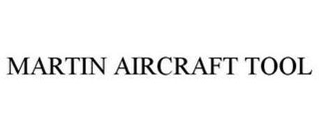 MARTIN AIRCRAFT TOOL