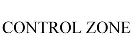 CONTROL ZONE