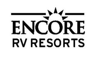 ENCORE RV RESORTS