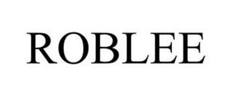 ROBLEE