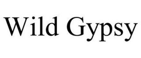 WILD GYPSY