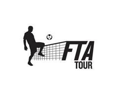 FTA TOUR