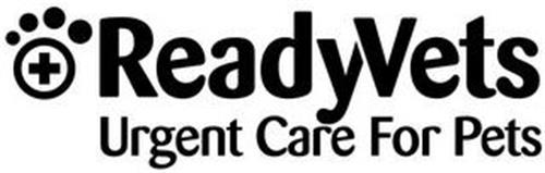 READYVETS URGENT CARE FOR PETS