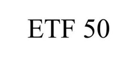 ETF 50
