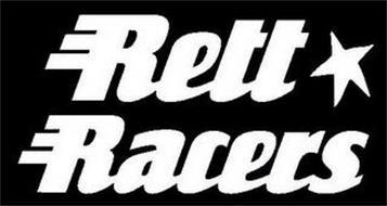 RETT RACERS
