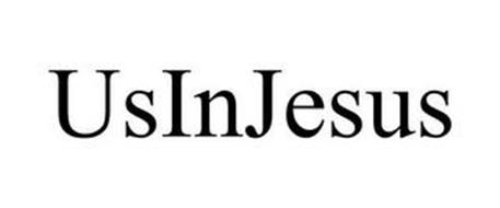 USINJESUS
