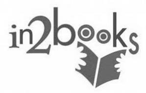 IN2BOOKS