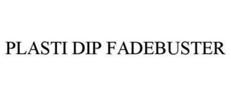 PLASTI DIP FADEBUSTER