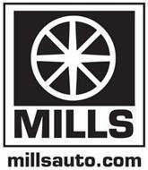 MILLS MILLSAUTO.COM