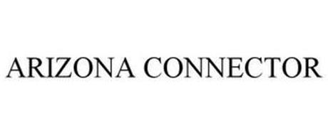 ARIZONA CONNECTOR