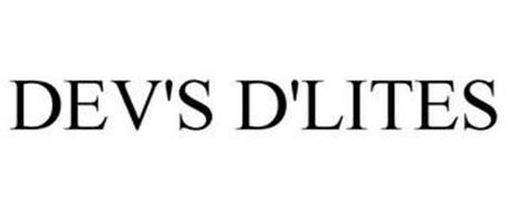 DEV'S D'LITES