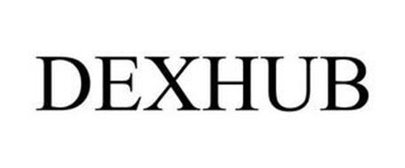 DEXHUB