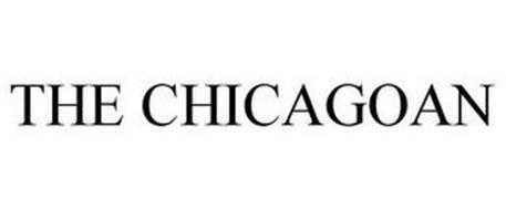 THE CHICAGOAN