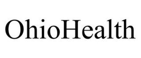 OhioHealth Corporation Trademarks (23) from Trademarkia
