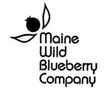 MAINE WILD BLUEBERRY COMPANY