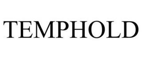 TEMPHOLD