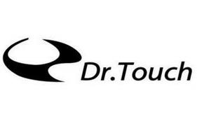 DR. TOUCH