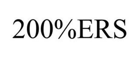 200%ERS