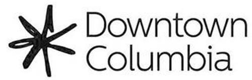 DOWNTOWN COLUMBIA