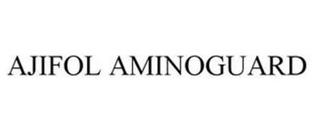 AJIFOL AMINOGUARD