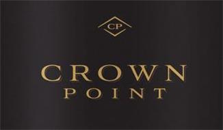 CP CROWN POINT