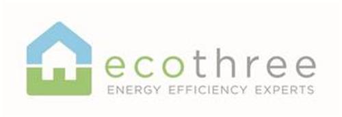 ECOTHREE ENERGY EFFICIENCY EXPERTS