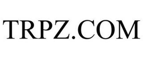 TRPZ .COM