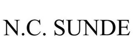 N.C.SUNDE