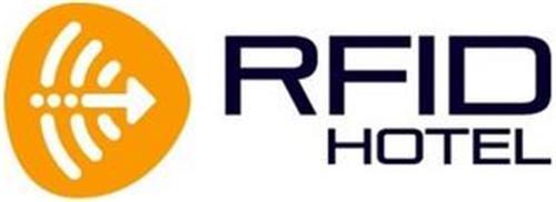 RFID HOTEL