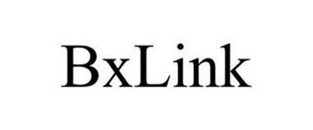 BXLINK