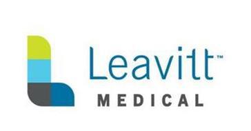 L LEAVITT MEDICAL