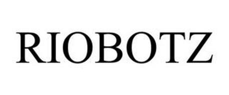 RIOBOTZ