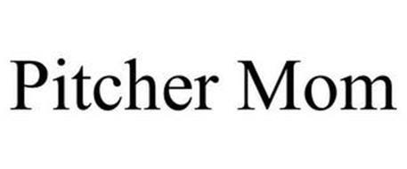 PITCHER MOM