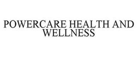 POWERCARE HEALTH AND WELLNESS