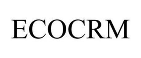 ECOCRM