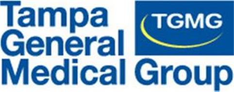 TAMPA GENERAL MEDICAL GROUP TGMG